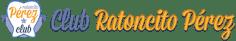 club ratoncito perez logo